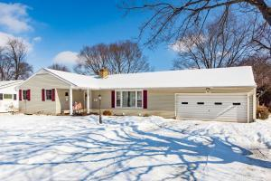 Undefined image of 972 Circle Drive, Circleville, OH 43113