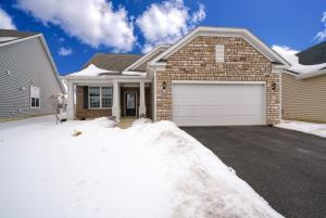 Undefined image of 332 Stone Quarry Drive, Delaware, OH 43015