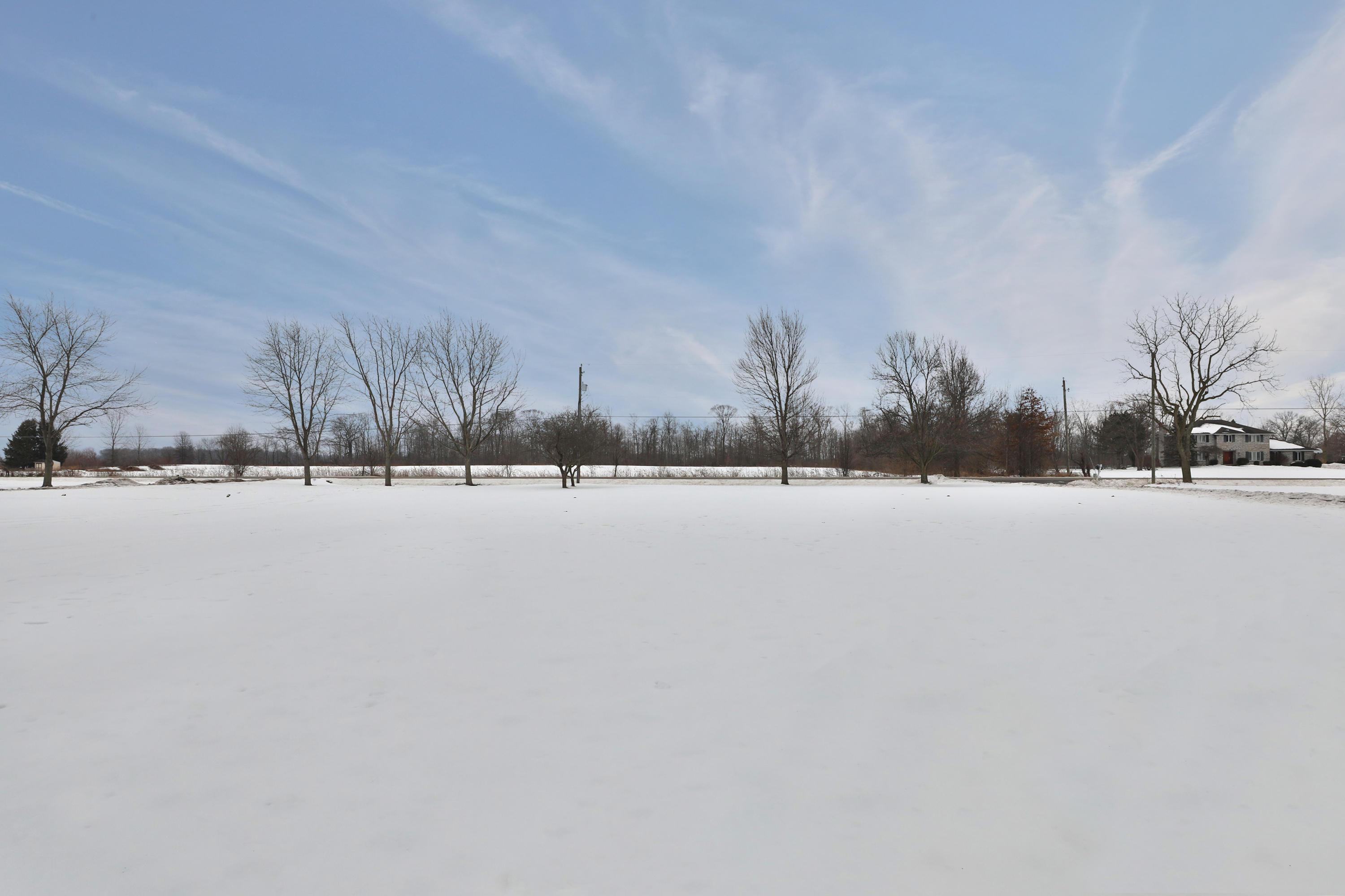 Property for sale at 8038 Morris Road, Hilliard,  Ohio 43026