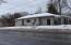 918 E 6th Avenue, Lancaster, OH 43130