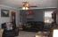 388 Middle Drive, West Jefferson, OH 43162