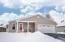 1397 Aronia Court, Galloway, OH 43119