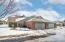 1362 Woodberry Place