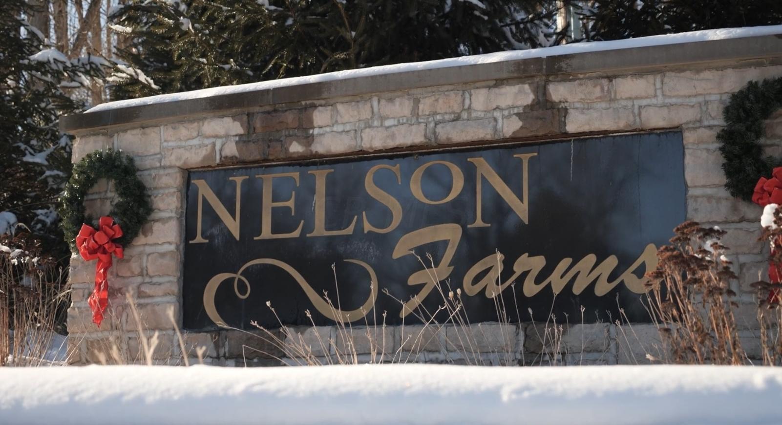 Nelson Farms