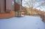 4912 Clearfork Lane, Westerville, OH 43081
