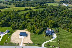Undefined image of 146 Liberty Ridge Court, Johnstown, OH 43031