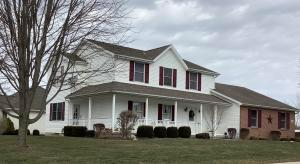 Undefined image of 1280 Eastwood Drive, Circleville, OH 43113
