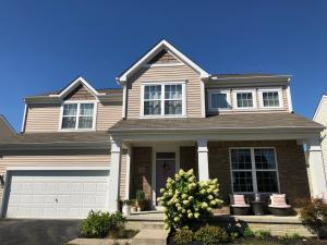 Undefined image of 6066 Follensby Drive, Westerville, OH 43081