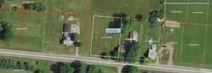 Undefined image of 8112 Cincinnati Zanesville Road SW, Amanda, OH 43102