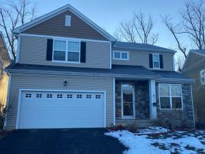 8818 Sweetshade Drive, Lewis Center, OH 43035
