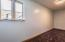 2790 Dale Avenue, Bexley, OH 43209