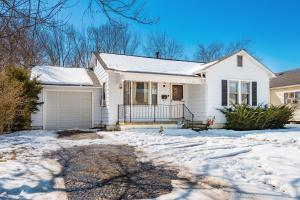 Undefined image of 135 Dunmore Road, Circleville, OH 43113