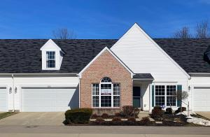 Undefined image of 8654 Lazelle Village Drive, Lewis Center, OH 43035