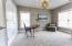 5285 Highpointe Lakes Drive, 3101, Westerville, OH 43081