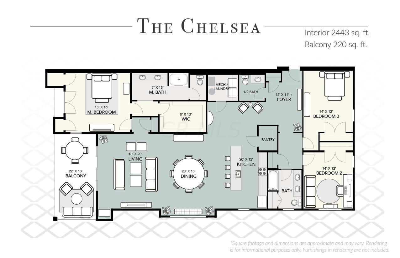 Chelsea_Floorplan