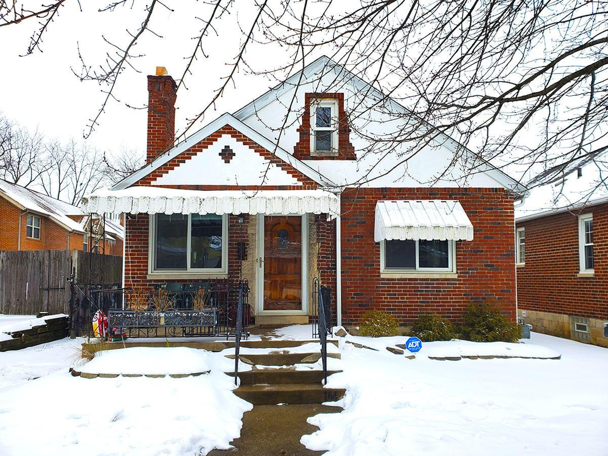 Property for sale at 164 Frebis Avenue, Columbus,  Ohio 43206