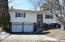 7003 Scottsford Place, Columbus, OH 43235