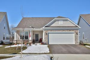 Undefined image of 344 Stone Quarry Drive, Delaware, OH 43015
