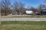 3168 Parkview Circle, Grove City, OH 43123