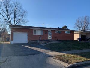 475 Baywood Place, Gahanna, OH 43230