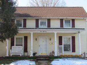 Undefined image of 353 E Union Street, Circleville, OH 43113