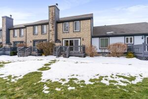 Undefined image of 6341 Tara Hill Drive, Dublin, OH 43017