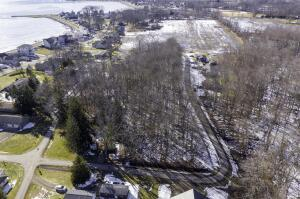 Undefined image of 0 Marquardt Drive, #3, Millersport, OH 43046