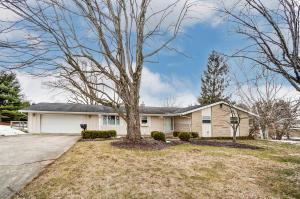 Undefined image of 6080 North Road, Lewis Center, OH 43035