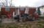 762 Glenmoor Drive, Columbus, OH 43228