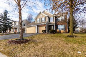 Undefined image of 250 Durand Street, Pickerington, OH 43147