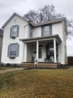 Undefined image of 619 E Mulberry Street, Lancaster, OH 43130
