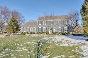 Undefined image of 5949 Doral Court, Westerville, OH 43082