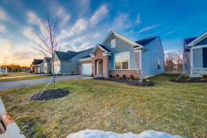 Undefined image of 5758 Knob Creek Drive, 10, Westerville, OH 43081
