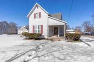 Undefined image of 160 Elwood Avenue, Marysville, OH 43040