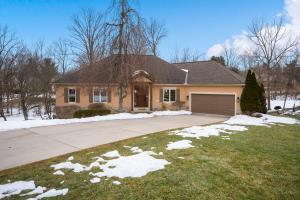 Undefined image of 3267 Foxcroft Drive, Lewis Center, OH 43035