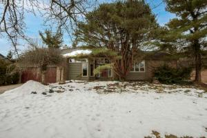 Undefined image of 194 Olentangy Ridge Place, Powell, OH 43065