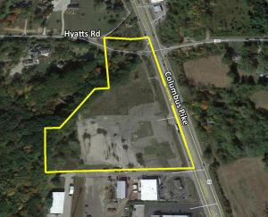 Undefined image of 5700 Columbus Pike, Lewis Center, OH 43035