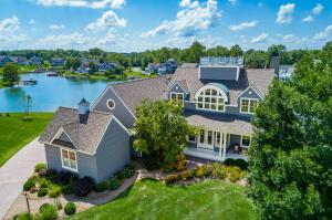 Undefined image of 9960 Osprey Court, Thornville, OH 43076