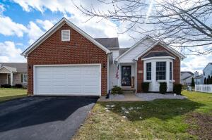 Undefined image of 217 Brushmore Court, Delaware, OH 43015