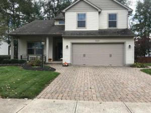 Undefined image of 645 Norfolk Square S, Pickerington, OH 43147