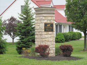 Undefined image of 1149 Red Mile Boulevard, Washington Court House, OH 43160