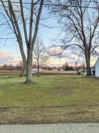 Undefined image of 104 Union Street, Cardington, OH 43315
