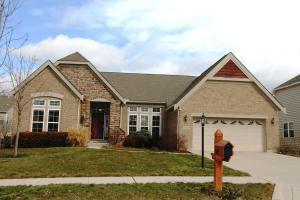 Undefined image of 142 Shawnee Drive, Pickerington, OH 43147