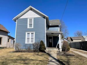 Undefined image of 638 E Church Street, Marion, OH 43302
