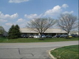 Undefined image of 7830 N Central Drive, C, Lewis Center, OH 43035
