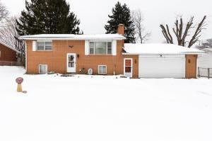 Undefined image of 862 Terrace Drive, Heath, OH 43056