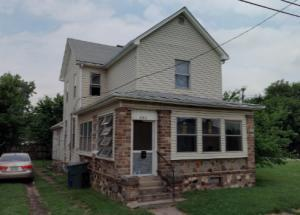 Undefined image of 884 Scott Street, Columbus, OH 43222