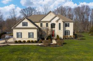 Undefined image of 5643 Streamside Drive, Galena, OH 43021