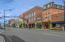 Recently Completed $Mega-Million$ StreetScape Project on High St