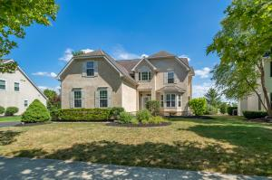 Undefined image of 6601 Dalmore Lane, Dublin, OH 43016
